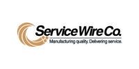 nuestros-clientes-top-drive-91